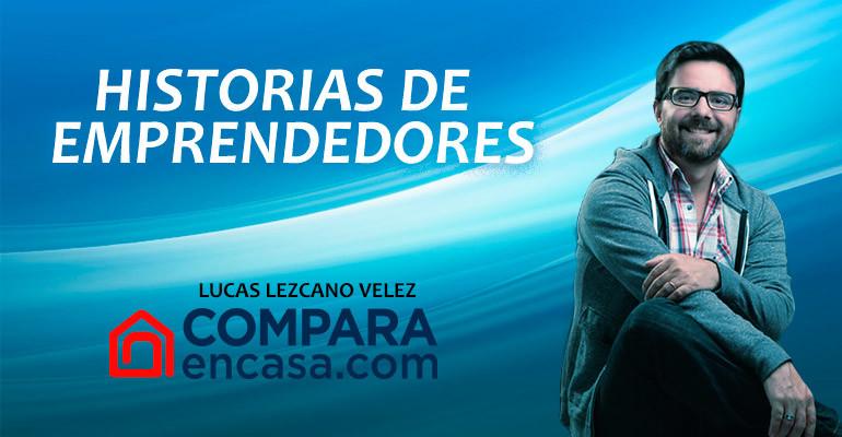 Comparaencasa.com