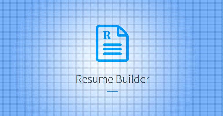 resume-linkedin