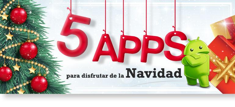 5-apps-navidad