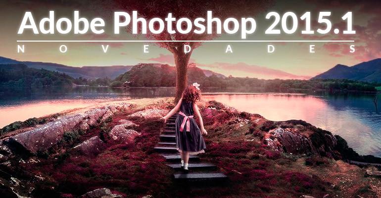 photoshop.2015.1