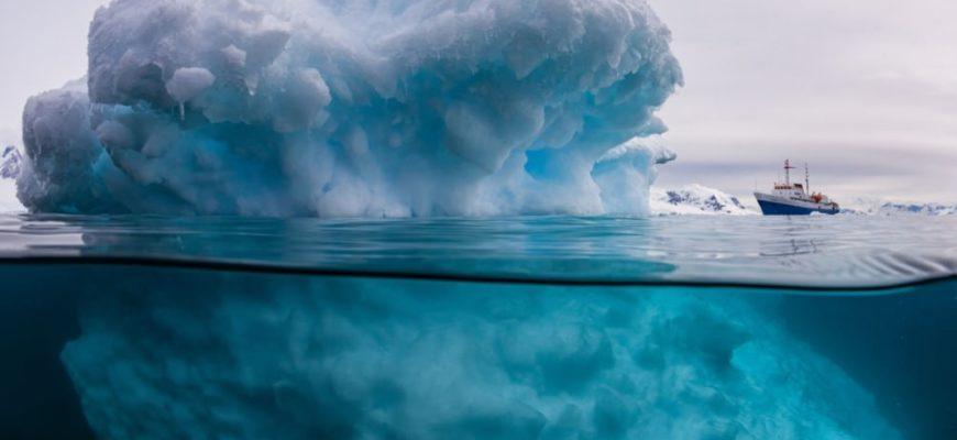 2747710-1000-1463563314-iceberg