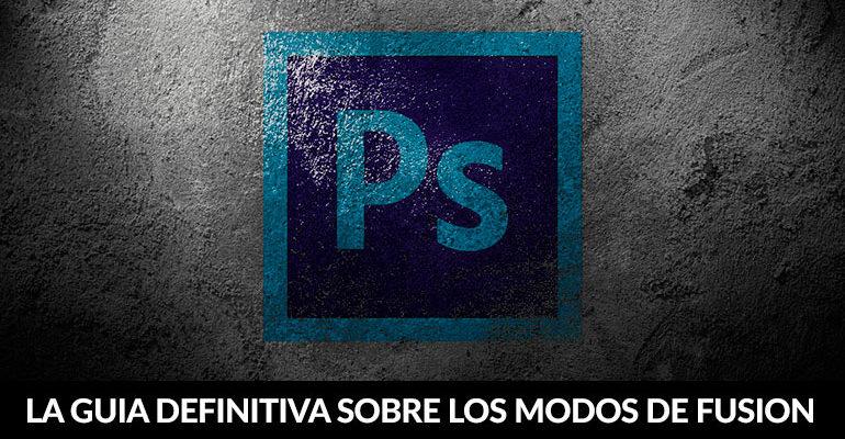 photoshop-modos-fusion