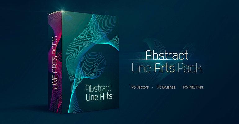 lineas abstractas PS y Ai